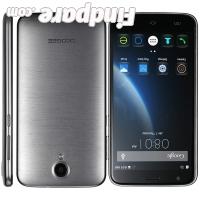 DOOGEE Valencia 2 Y100 Pro smartphone photo 3