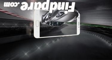Tecno i7 smartphone photo 5