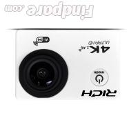 RIch V905R action camera photo 5