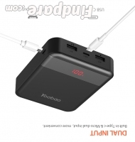 Yoobao M4Q power bank photo 4