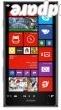 Nokia Lumia 1520 smartphone photo 4