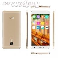 Elephone S3 Lite smartphone photo 3