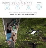 DJI Spark drone photo 4