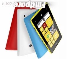ZTE V5 Max S smartphone photo 2