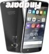 Alcatel Idol 4S DS 6070K 2GB 16GB smartphone photo 2