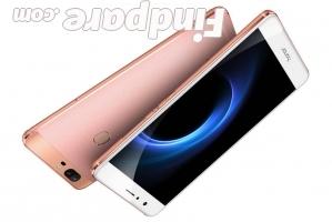 Huawei Honor V8 AL10 64GB smartphone photo 3