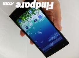 Zopo ZP780 smartphone photo 5