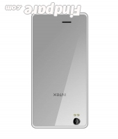 Intex Aqua Speed HD smartphone photo 1