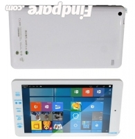 Cube iWork8 Air Pro tablet photo 2