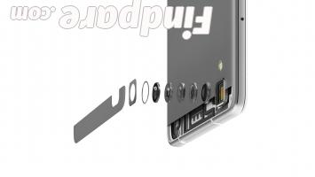 Oppo R7 smartphone photo 5