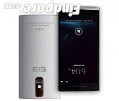 Elephone G6 smartphone photo 4