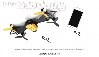 Cheerson CX - 70 drone photo 7