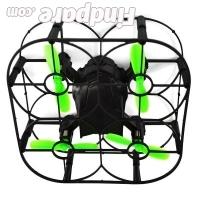 HeLICMAX 1706A drone photo 5