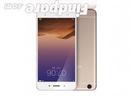 Vivo Y55L smartphone photo 3