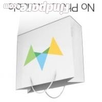 Onda V96 Octa Core tablet photo 3