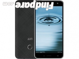 Lyf Water 7S smartphone photo 3