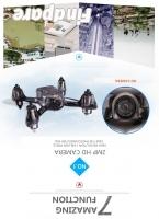 JJRC H6c Mini drone photo 2