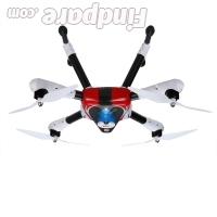 XK X500-A drone photo 5
