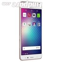 BLU Life One X2 Mini smartphone photo 4