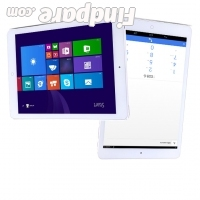 Onda V919 3G Air octa core smartphone tablet photo 2