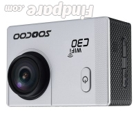 SOOCOO C30 action camera photo 6