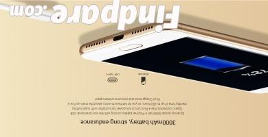 InnJoo Fire 4 Plus smartphone photo 7