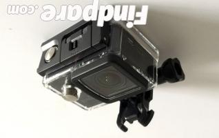 SJCAM SJ4000 action camera photo 10