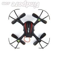 MJX X902 drone photo 3
