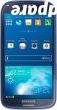 Samsung Galaxy S3 Neo smartphone photo 1