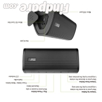 MIFA A10 portable speaker photo 8