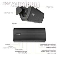 MIFA A10 portable speaker photo 8