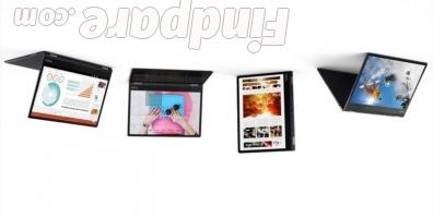 Lenovo Yoga A12 tablet photo 1