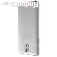 Goophone N3 smartphone photo 3