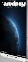 LeEco (LeTV) Le Max X900 64GB smartphone photo 5