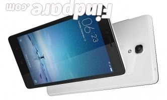 Xiaomi Redmi Note Prime smartphone photo 2