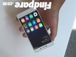 Xiaomi Redmi 3X2GB 32GB smartphone photo 5