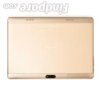 Onda V96 Octa Core tablet photo 5