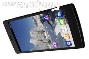 Zopo C5 ZP520 smartphone photo 3