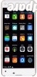 Elephone G7 Precious smartphone photo 1