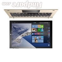 Teclast Tbook 10 4GB 64GB tablet photo 1