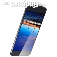 THL w200C smartphone photo 3