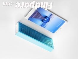 Xiaomi Mi Bluetooth portable speaker photo 12