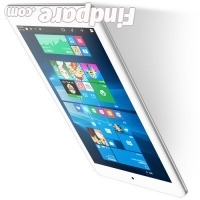 Cube iWork 8 Ultimate tablet photo 1