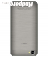 Intex Aqua Air smartphone photo 1