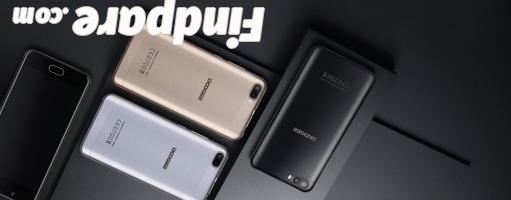 DOOGEE Shoot 2 1GB 8GB smartphone photo 2