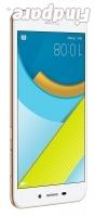 Huawei Honor 6C Pro smartphone photo 4