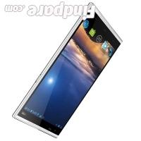 KINGZONE N3 Plus smartphone photo 2