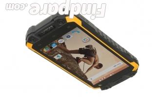 Evolveo StrongPhone Q9 smartphone photo 7