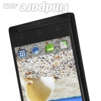 Woxter Zielo Z-800 HD smartphone photo 5