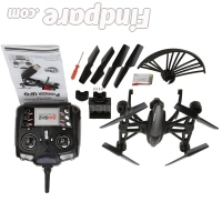 JXD 509W drone photo 9